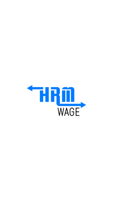 HRM Wage Software